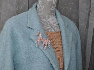 Как вписать мои украшения в гардероб   Ярмарка Мастеров - ручная работа, handmade