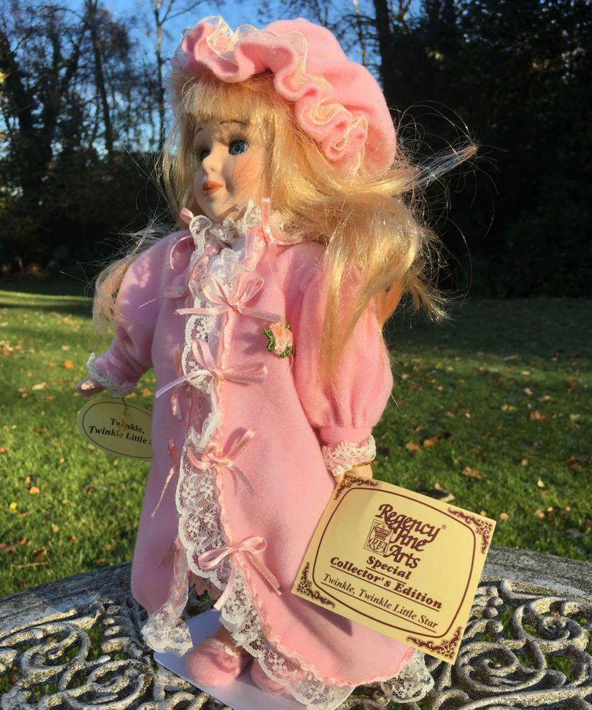 куклы и игрушки, коллекционная кукла