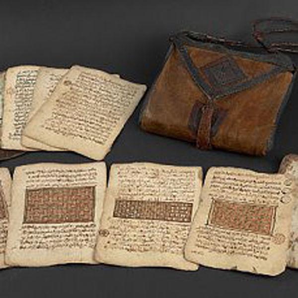 кожаный портфель, кожаная сумка