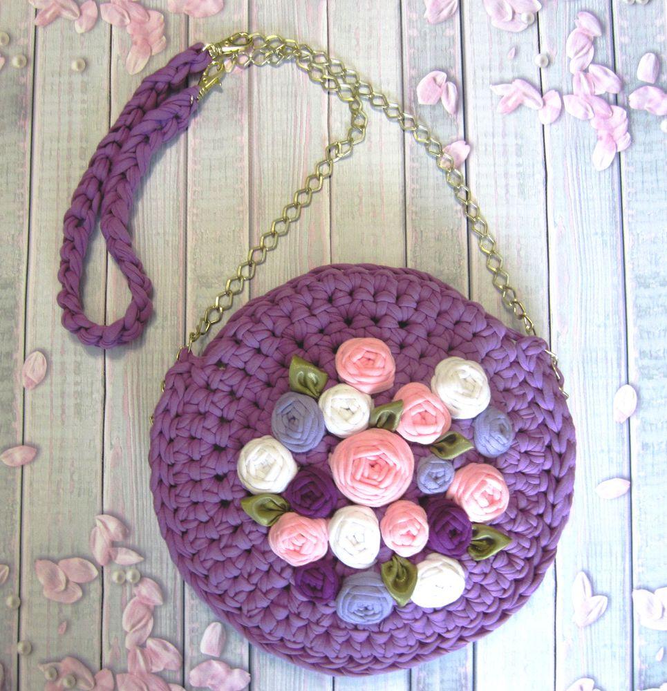 лицевая-изнаночная, купить недорого, женская сумочка, сумка через плечо, сумка с декором, сумка с вышивкой, скидки, сумка со скидкой