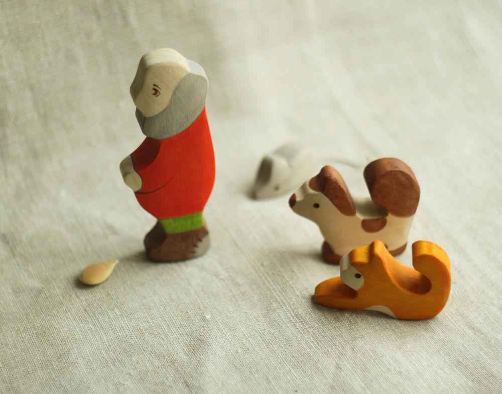 игрушки для детей, развивающая игрушка