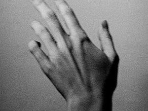 Руки. Русский язык в описании человека. Ярмарка Мастеров - ручная работа, handmade.
