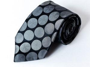 Распродажа галстуков!. Ярмарка Мастеров - ручная работа, handmade.