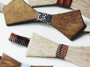 Деревянные бабочки. Ярмарка Мастеров - ручная работа, handmade.