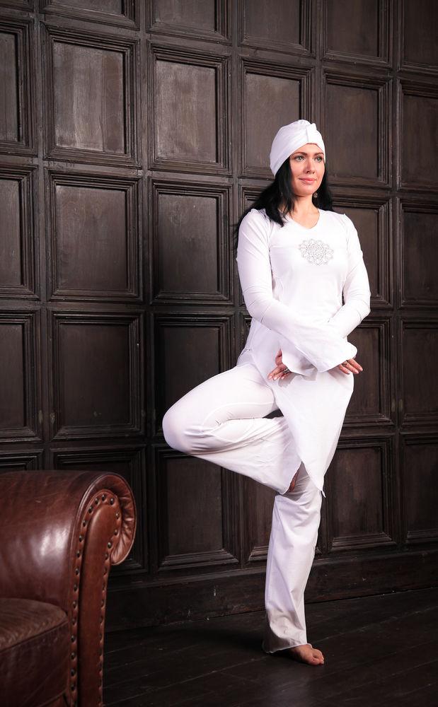 кундалини, трайбл, маркет, новая коллекция, дизайн-завод флакон, organic people, штаны для йоги, топ для йоги, белая одежда, юбка трайбл