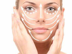 Делаем пленочную очищающую маску с желатином для лица. Ярмарка Мастеров - ручная работа, handmade.