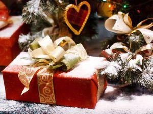 До Нового года осталось 30 дней!!!Сегодня скидка 30%!!!! | Ярмарка Мастеров - ручная работа, handmade