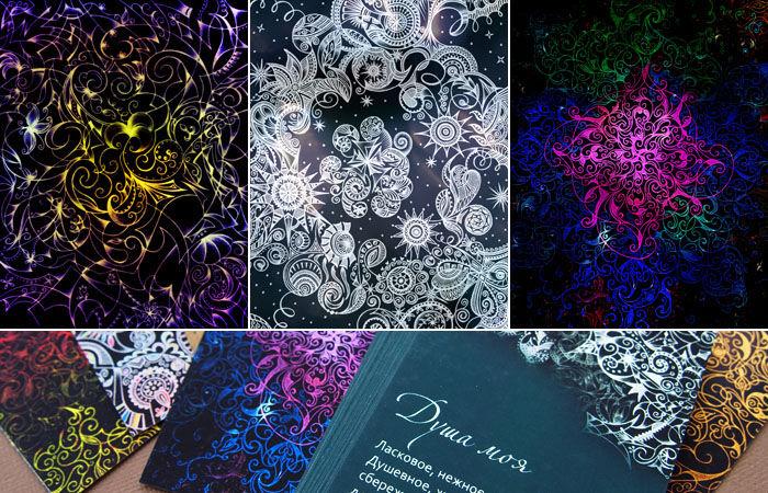 метафорические карты, мудрость, красота, гармония, графика, психология, для души, любовь