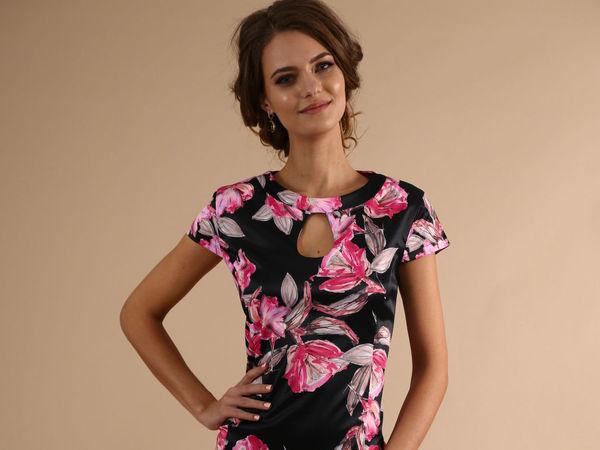 Аукцион Jeffa на платье Эмилия арт.5296! Стартовая цена 1000 рублей.   Ярмарка Мастеров - ручная работа, handmade