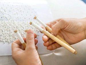 16 ноября - международный День рукоделия. Ярмарка Мастеров - ручная работа, handmade.