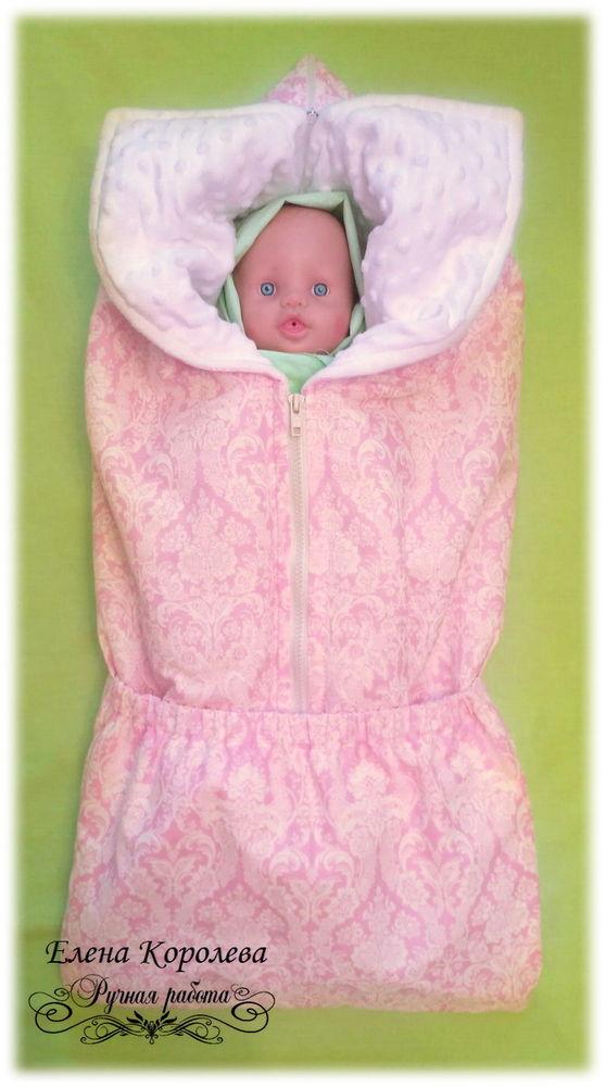 трансформер, новорожденному