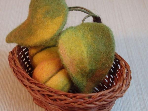 Приглашаем всех к нам за малиновым настроением!!!!!!!!!!! | Ярмарка Мастеров - ручная работа, handmade