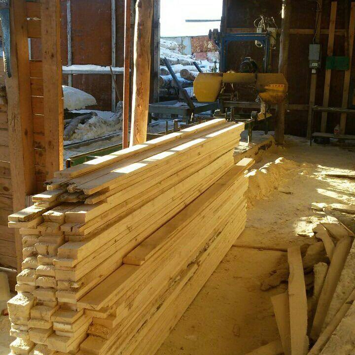 производство мебели лофт, деревообработка, оригинальная мебель, лофт интерьер, мебель для баров