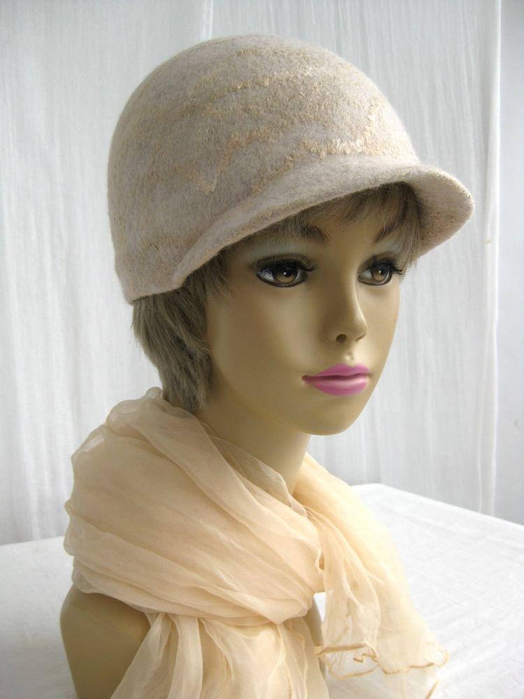 шапка зимняя, шапка зимняя купить