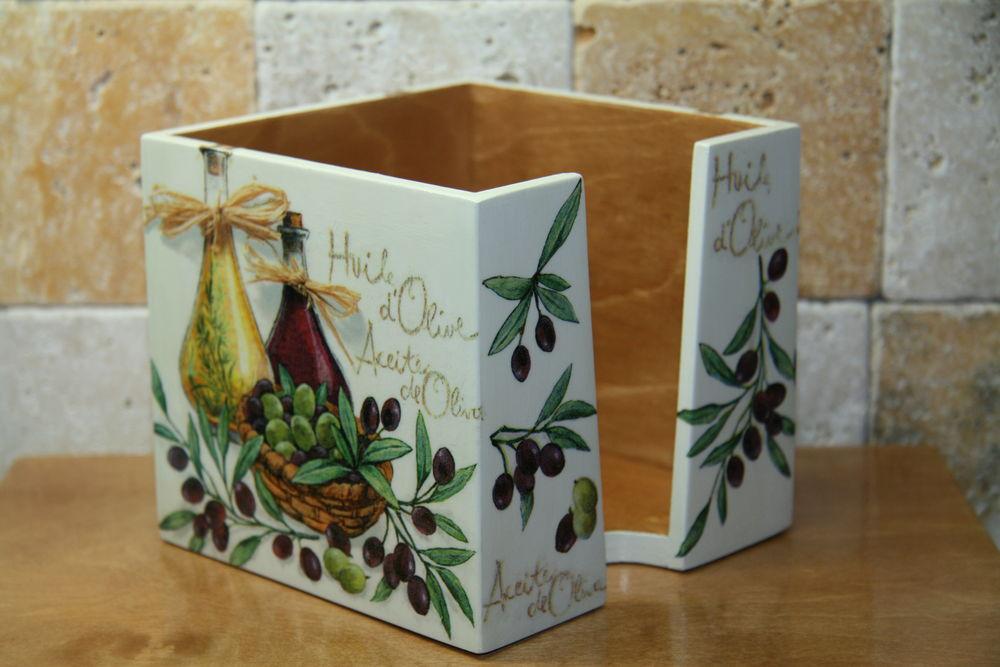 олива, оливковое масло