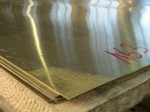 Листовой металл и проволока. Ярмарка Мастеров - ручная работа, handmade.