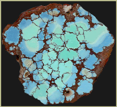 камень, украшение интерьера