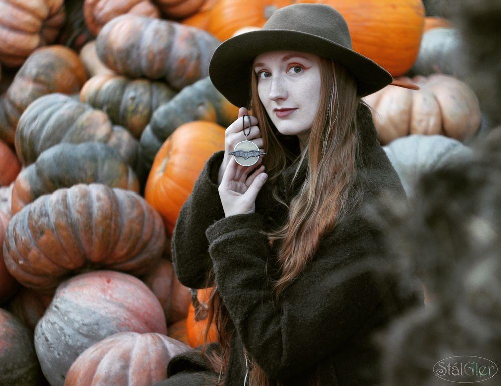 хеллоуин, самхейн, кельты
