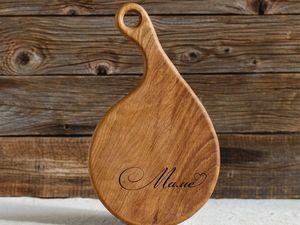 Акция! Подарок маме. Ярмарка Мастеров - ручная работа, handmade.