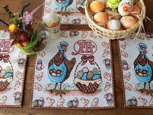 Пасха Скоро !!!. Ярмарка Мастеров - ручная работа, handmade.