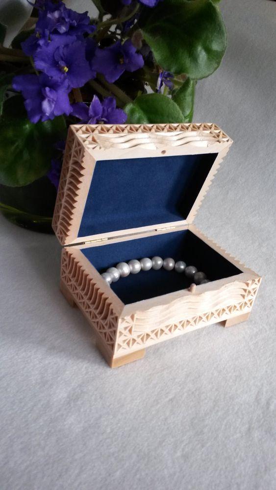 шкатулка для украшений, деревянная шкатулка, для украшений шкатулка, купить шкатулку