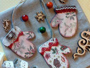 Каждому подарок!!! | Ярмарка Мастеров - ручная работа, handmade