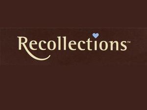 Видеообзоры новинок бумаги от Recollections. Ярмарка Мастеров - ручная работа, handmade.
