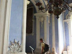 Про нас, Переславль-Залесский и любимые места. Ярмарка Мастеров - ручная работа, handmade.