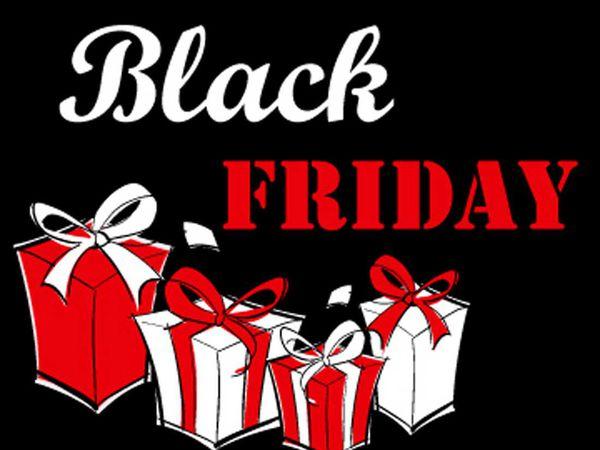 Черная пятница - грандиозная распродажа 24-25 ноября! | Ярмарка Мастеров - ручная работа, handmade