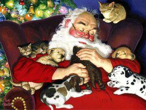 Готовимся к Новому Году и Рождеству!!!   Ярмарка Мастеров - ручная работа, handmade