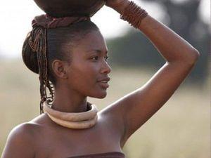 Вдохновение Африкой: запах Чёрного Континента | Ярмарка Мастеров - ручная работа, handmade