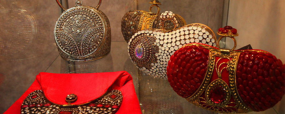 выставка, украшения для мужчин, украшения