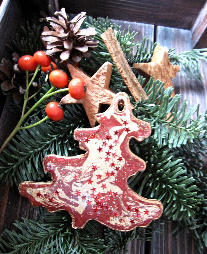 новогодние сувениры, ёлочные игрушки, ёлка