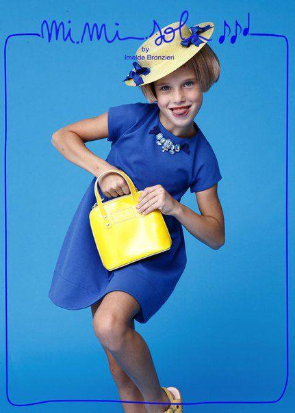 мода, одежда для детей, одежда для девочек, стиль, стильные девочки