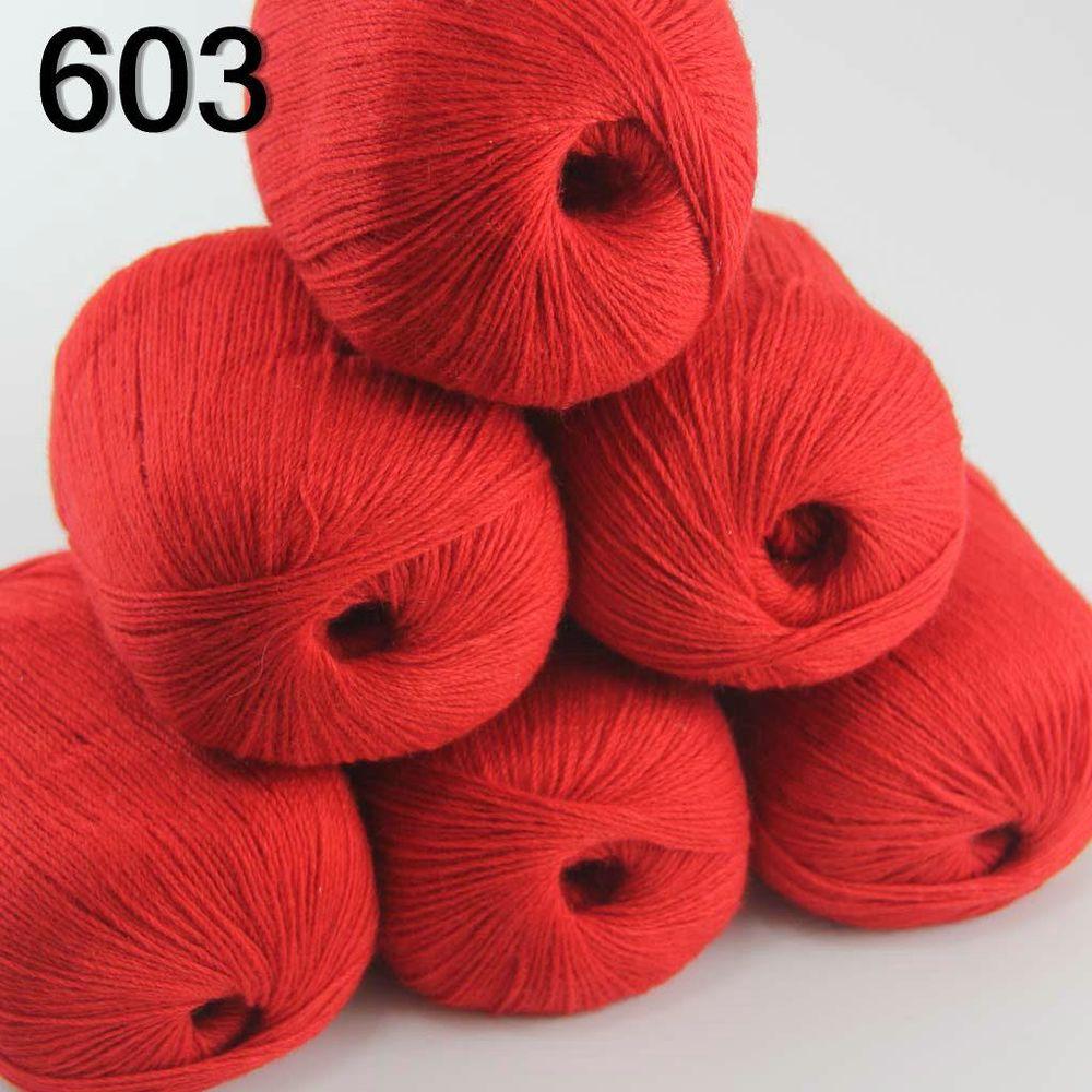 кашемир, вязание на заказ, роскошная пряжа