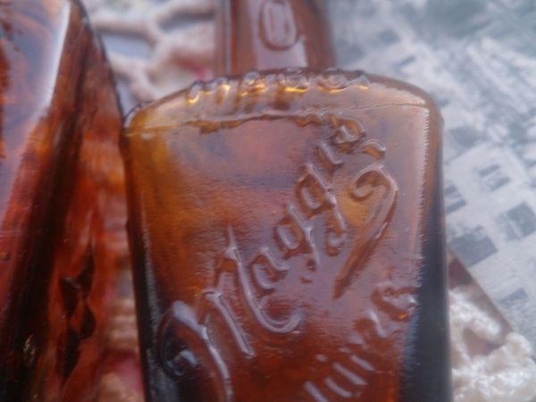 Через крест — к успеху! История брэнда. | Ярмарка Мастеров - ручная работа, handmade