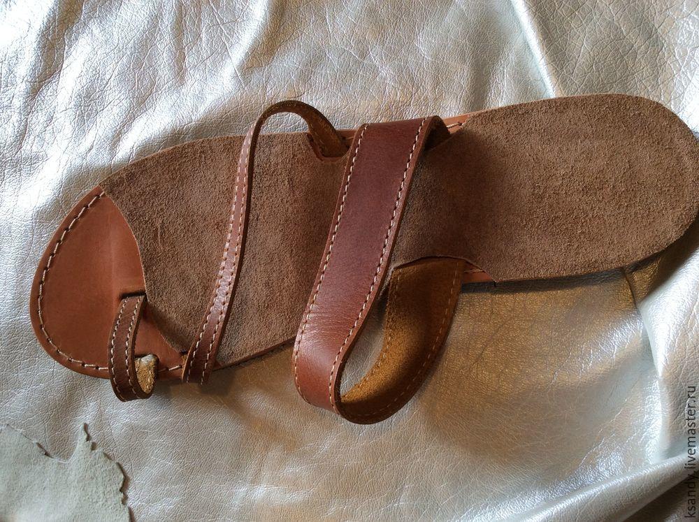 Переделываем простенькие пантолеты, фото № 4