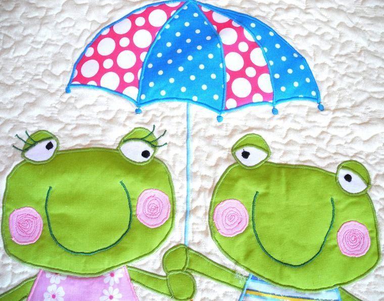 одеяло пэчворк детское, купить лоскутное шитье, лоскутное одеяло