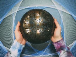 Как устроена музыка ? Говард Гудал рассказывает о том как устроена музыка. Ярмарка Мастеров - ручная работа, handmade.