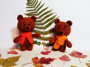 При покупке в октябре каждому покупателю подарок!!!. Ярмарка Мастеров - ручная работа, handmade.