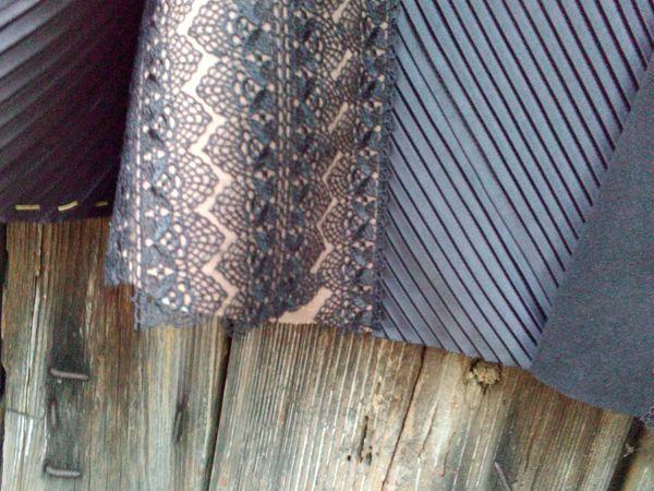 Теплые юбки. Скоро в продаже! | Ярмарка Мастеров - ручная работа, handmade