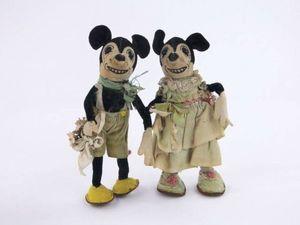 Кто теперь играет с куклами королевы Англии Елизаветы II?. Ярмарка Мастеров - ручная работа, handmade.