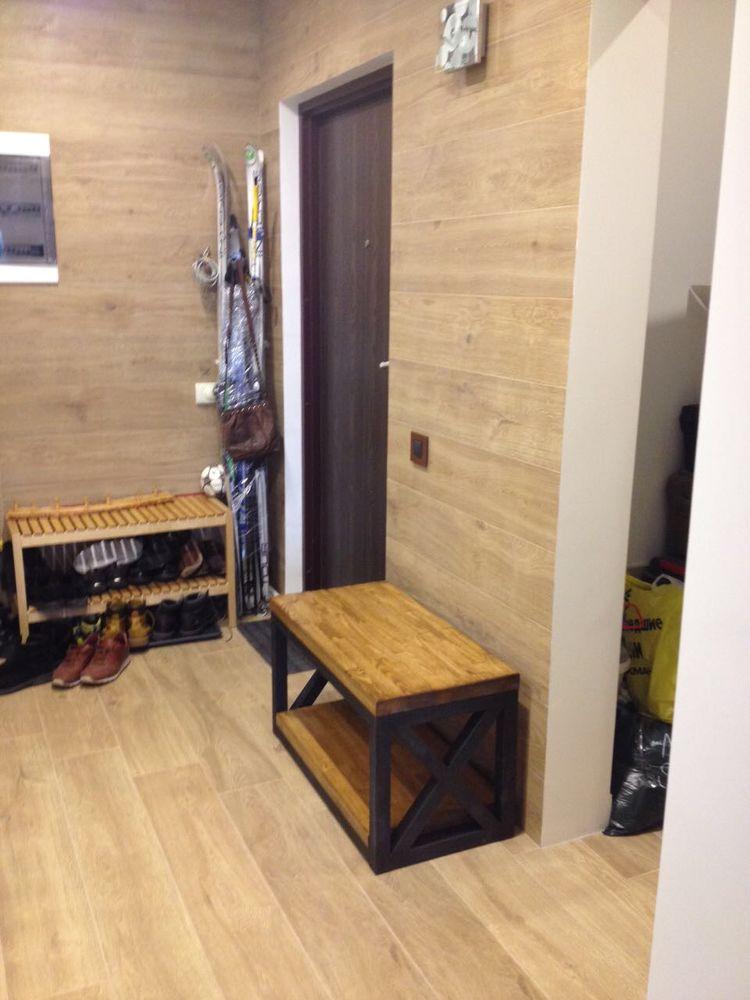 мебель лофт, мебель на заказ, мебель ручной работы, мебель из металла, стеллаж лофт, консоль, табурет, лофт дизайн