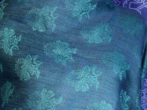 Еще подбор новых тканей.Хлопкольны.сатины,льны,микровельвет,теплый хлопок,перкаль. | Ярмарка Мастеров - ручная работа, handmade