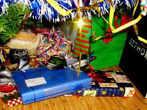 Приглашение на розыгрыш подарков!!! | Ярмарка Мастеров - ручная работа, handmade