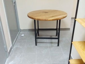 Внимание - распродажа Столов и стульев лофт.   Ярмарка Мастеров - ручная работа, handmade
