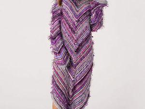 Последнее Авторское Платье  по Супер Цене!!!-----------------10000рублей!!!. Ярмарка Мастеров - ручная работа, handmade.