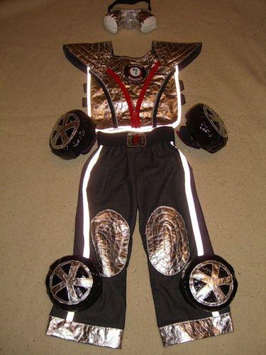 карнавальный костюм, костюм для мальчика, мультфильм