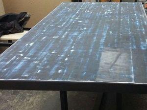 Столы на заказ. Ярмарка Мастеров - ручная работа, handmade.