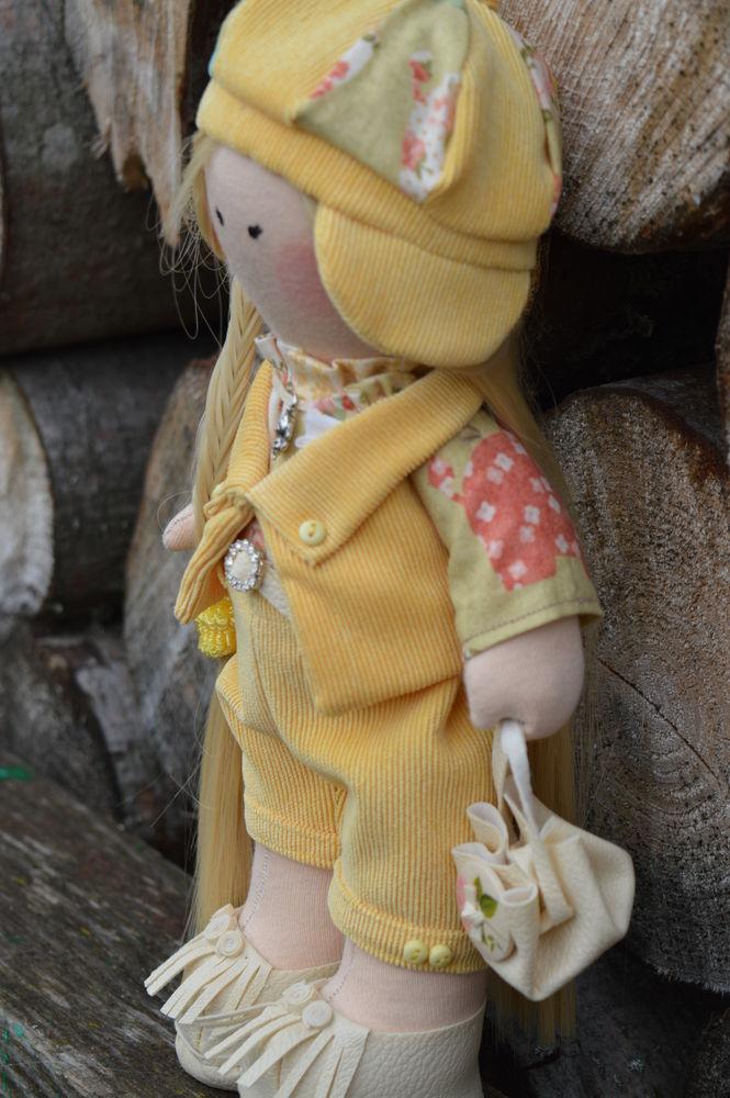подарки к новому году, кукла текстильная, скидки